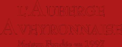 Auberge Aveyronnaise