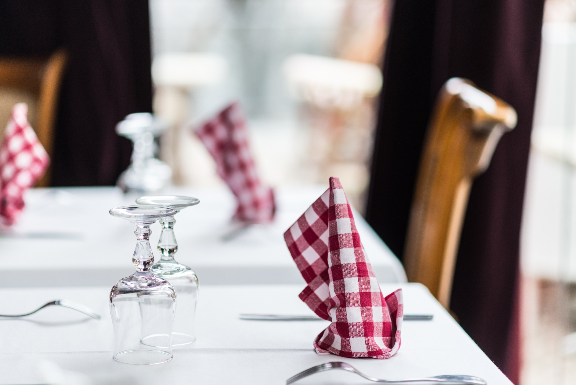 Table Auberge Aveyronnaise Paris 12